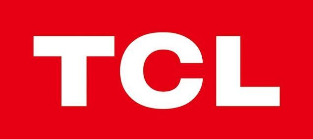 扬声器bg大游娱乐集团app下载生产厂家,耳机bg大游娱乐集团app下载定制,蓝牙耳机bg大游娱乐集团app下载,微型扬声器